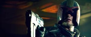Dredd (2012) 720p.BluRay.x264-J25 | Napisy PL