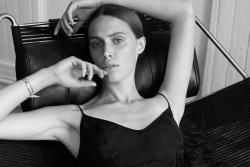Anastasiya Scheglova photos