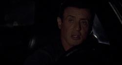 Kula w ³eb / Bullet To The Head (2012) 1080p.BluRay.x264.DTS-HDWinG