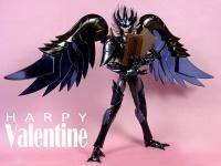 Harpy Valentine Surplice AblwuU4V