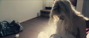 Julie Zangenberg @ Viceværten (DK 2012) [1080p HDTV] CKZhcsOH