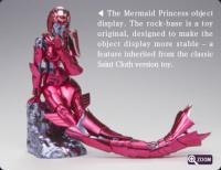 [Myth Cloth] Mermaid Scale (15 Décembre 2012) AbrC0xtw
