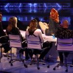 [11.05.2013] 9º Live Show en Köln - La Gran Final AclaEplx