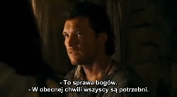 Gniew tytanów / Wrath of the Titans (2012) PLSUBBED.DVDRiP.XViD.AC3-J25 / Napisy PL +x264 +RMVB
