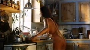 Charlotte Sieling @ Farlig Leg (DK 1990) [VHS]  UtPkKFQ8