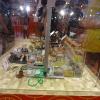 Miniature Exhibition 祝節盛會 AdlX867t