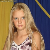Teen Martine 86
