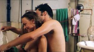 Alexandra Tiedemann @ Pas de Café, Pas de Télé, Pas de Sexe (CH 1999)  XKqv5tiX