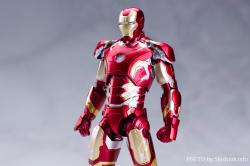Iron Man (S.H.Figuarts) - Page 3 IjdmNqO9