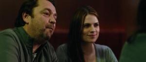 Lotna brygada / The Sweeney (2012)  PL.480p.BDRip.XviD.AC3-J25 | Lektor PL +RMVB +x264