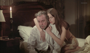 Carole Bouquet, Ángela Molina @ Cet Obscur Objet Du Désir (FR 1977) [HD 1080p Bluray]  KlQw44Wz