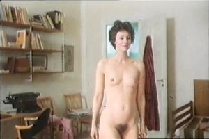 Agneta Ekmanner @ Paradistorg (SWE 1977) [VHS]  DYNtJxEF