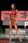 Дениз Милани, фото 4822. Denise Milani FLEX Pro Bikini February 18, 2012 - Santa Monica, CA, foto 4822