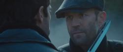 Niezniszczalni 2 / The Expendables 2 (2012) PL.DVDRip.XviD-TWiX | Lektor PL