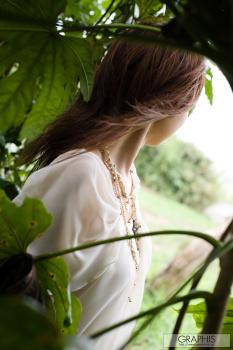 159 - Yura Aikawa