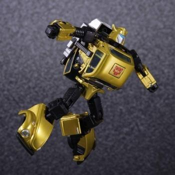 [Masterpiece] MP-21G Bumblebee/Bourdon G2 + MP-21R Bumblebee/Bourdon Rouge TPqXJudr