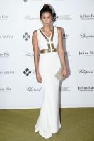 The Leonardo DiCaprio Foundation 2nd Annual Gala (July 22) B78DIB55
