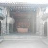 八鄉元崗村 眾聖宮重修開光典禮 KSBeAUme