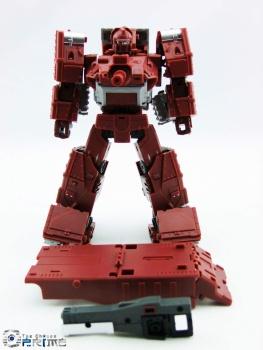 [BadCube] Produit Tiers - Minibots MP - Gamme OTS - Page 3 BAorbA5q