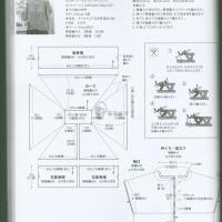 8RF66n0I