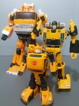 [Maketoys] Produit Tiers - Jouet MTRM-05 Wrestle - aka Grapple/Grappin - Page 2 6XmxLPUg