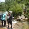 Hiking 2012 June 16 - 頁 4 YLG1slWA