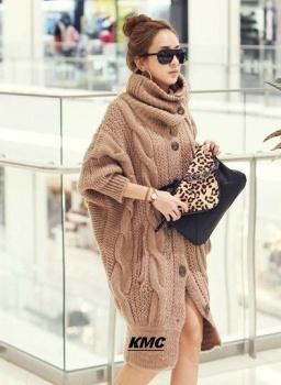 Кофта Пальто