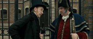 Oliver Twist (2005) MULTi.BluRay.720p.x264.DTS.AC3-LLO / Dubbing PL