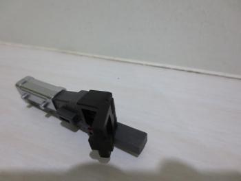 [BadCube] Produit Tiers - Minibots MP - Gamme OTS - Page 4 9fTiZV8s