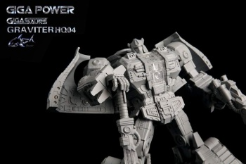 [GigaPower] Produit Tiers - Jouets HQ-01 Superator + HQ-02 Grassor + HQ-03 Guttur + HQ-04 Graviter + HQ-05 Gaudenter - aka Dinobots - Page 4 2VwOfEJk