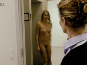 Noomi rapace and trine dyrholm sex scene in daisy diamond scandalplanetcom 2