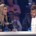 [11.05.2013] 9º Live Show en Köln - La Gran Final AcvXyy77