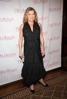 Kate Mulgrew - 2009 Stella By Starlight Gala 19.10.2009 (c-thru)