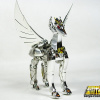 [Giugno 2012]Pegasus Seiya V2 EX - Pagina 28 Aaja9xbO