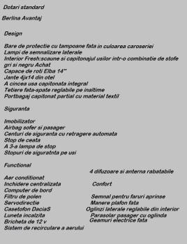 Dacia Service(IATSA) Abzz8vGE