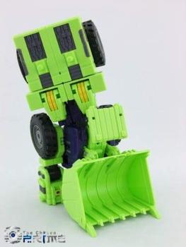 [Toyworld] Produit Tiers - Jouet TW-C Constructor aka Devastator/Dévastateur (Version vert G1 et jaune G2) - Page 5 O4pmrmV1