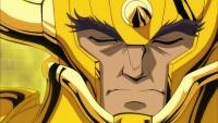 [Anime] Saint Seiya - Soul of Gold - Page 4 J7ZRa5Ib