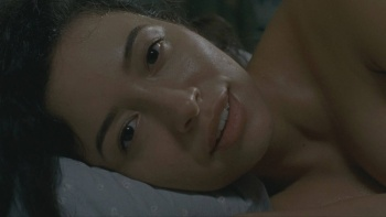 Christian Serratos -  The Walking Dead S06 Ep 11 (2016) | 1080p BluRay