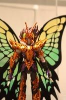 [Comentários] Myu de Papillón  - Página 6 Abks8Jkm