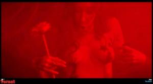 Natasha Henstridge, Augie Duke, Tiffany Shepis in The Black Room (2017... E5anHqdG