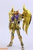 [Comentários] Milo de Escorpião EX - Soul of Gold - Great Toys Company VFGpGLMa