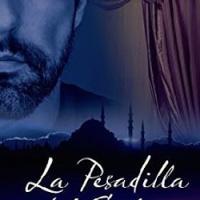 La pesadilla del sultán – Teresa Cameselle