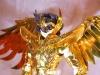 Sagittarius Seiya Gold Cloth AdcSV5nD