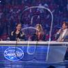 FOTOS: Deutschland Sucht den Superstar {GALAS} Abmmz14i