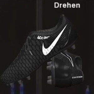 Download PES 2014 Nike Magista Black by Ron69