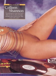 Colleen Shannon 2
