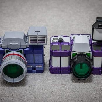 [Fanstoys] Produit Tiers - Jouet FT-11 Spotter - aka Reflector/Réflecteur YqQ07SrB