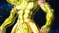[Anime] Saint Seiya - Soul of Gold - Page 4 VcfprWLu