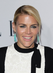 Busy Phillips - ELLE's 6th Annual Women In Television Dinner @ Sunset Tower Hotel in West Hollywood - 01/20/16