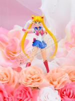 Goodies Sailor Moon - Page 2 AcjZszzP